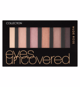 Collection_eyes_uncovered