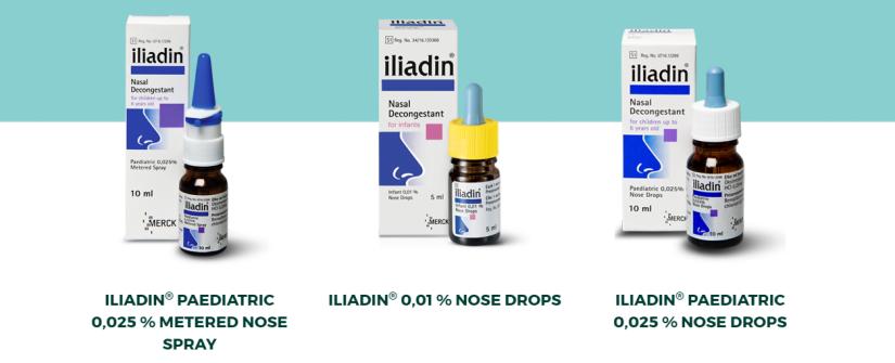 iliadin product 3