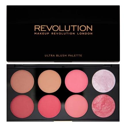 Makeup-Revolution-Ultra-Blush-Palette-Sugar-Spice-246720