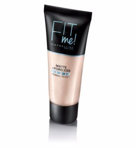 Maybelline_Fit_Me_Matte