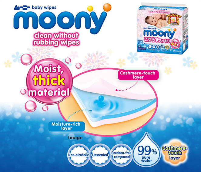 Moony1