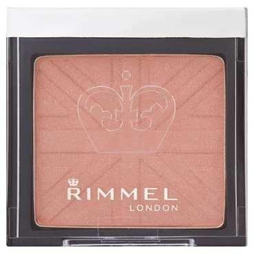 Rimmel-Lasting-Finish-Mono-Blush-Pink-Rose-20-521850