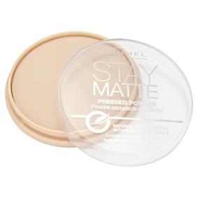 Rimmel-Stay-Matte-Pressed-Powder-Peach-Glow-3-592498