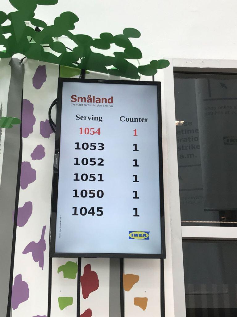 IKEA Tampines Smaland (2)