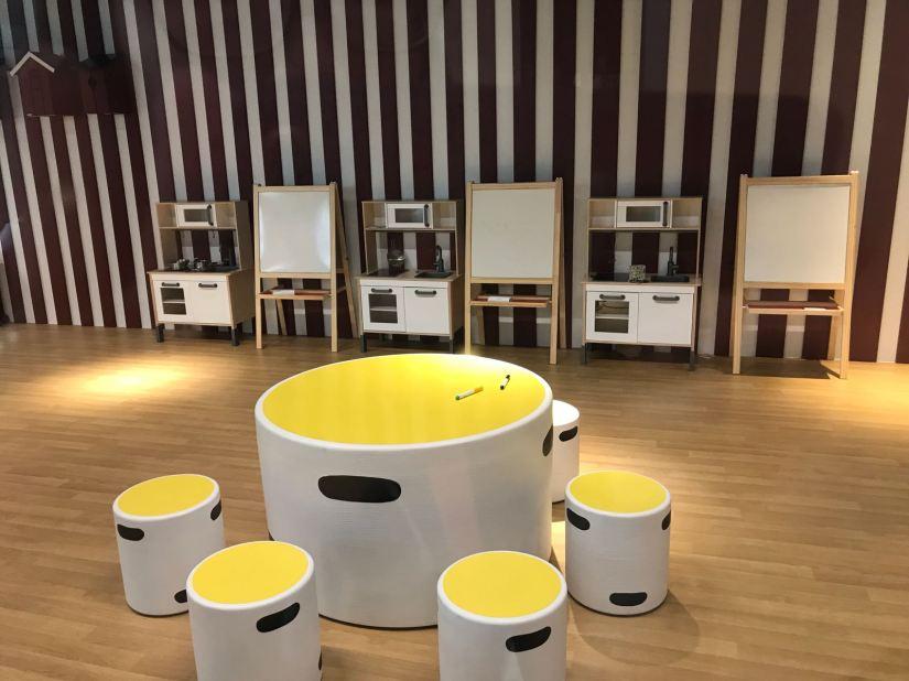 IKEA Tampines Smaland (5)