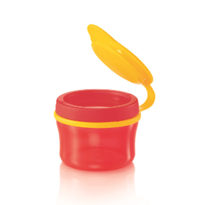 Tupperware Twinkle Snack Cup 150ml