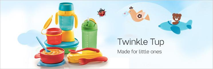 twinkle_tup_header