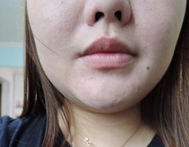with_makeup2