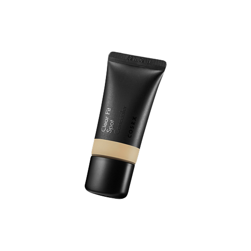 cosrx-clear-fit-spot-concealer-01