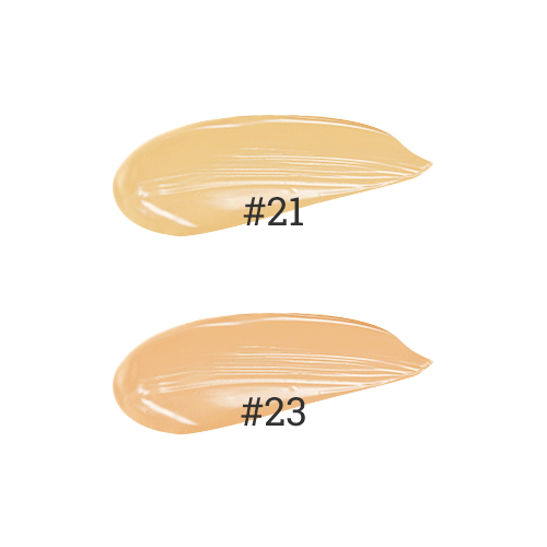 id-2218-cosrx-clear-fit-spot-concealer-02