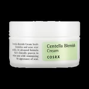 cosrx-centella-blemish-cream-01